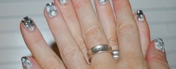 ciate-feather-manicure-review-swatch-428x2861