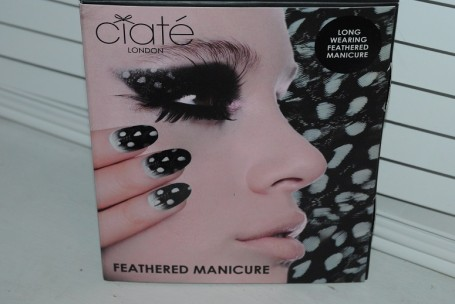 ciate-feathered-manicure-kit-review