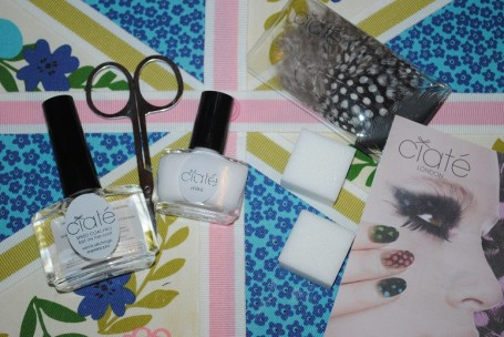 ciate-feathered-manicure-review