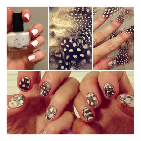 ciate-feathered-manicure-snow-owl
