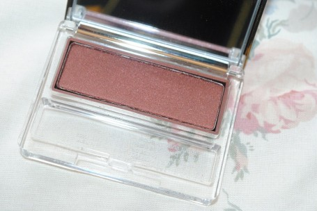 clinique-all-about-shadow-black-honey