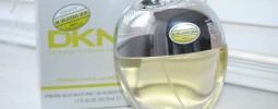 dkny-be-delicious-skin-hydrating-edt-spray-review-428x2861