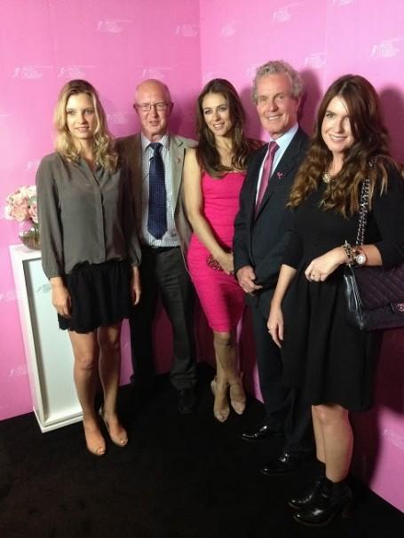 elizabeth-hurley-breast-cancer-awareness-campaign