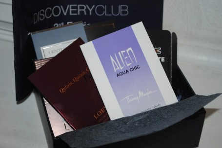 fragrance-shop-discovery-club-review