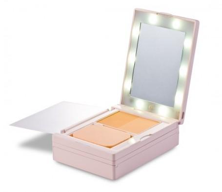 glampact-makeup-compact-review