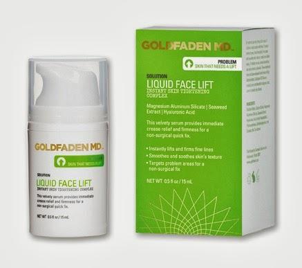 goldfaden-md-liquid-face-lift-review