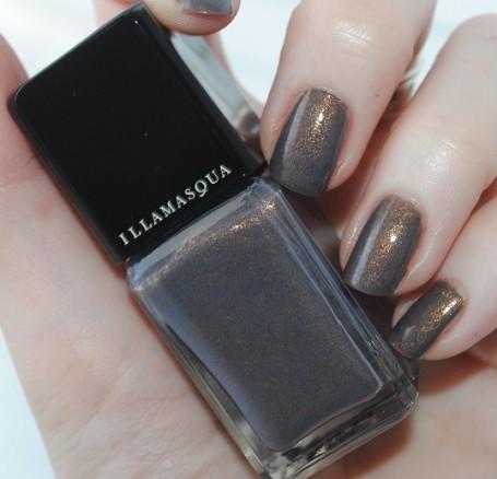 illamasqua-facet-nail-swatch-sacred-hour