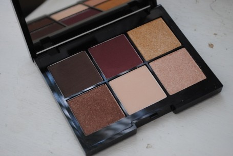 kiko-colour-impact-eyeshadow-palette-01-lounge-warm-tones-review
