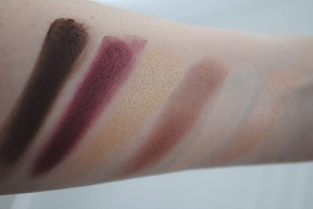 kiko-colour-impact-eyeshadow-palette-01-swatches
