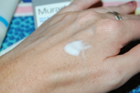 murad-pore-line-minimizing-hydrator-review