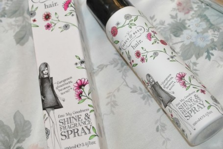 percy-reed-hair-fragrance-shine-spray-review-eau-my-goodness