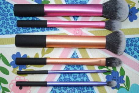 real-techniques-sams-picks-makeup-brushes-review