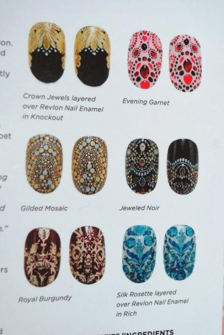 revlon-marchesa-3d-nail-jewel-appliques-wraps-range