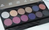 sleek-vintage-romance-i-divine-eye-palette-review-428x2861