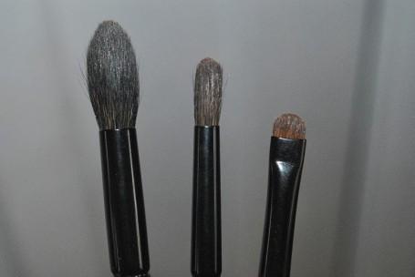 wayne-goss-brush-3-5-7-review