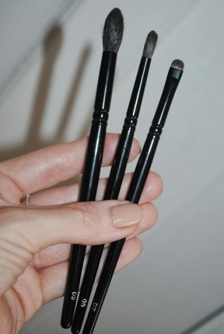 wayne-goss-makeup-brush-3-5-7-review