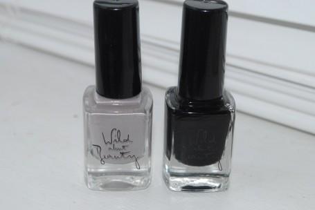 wild-about-beauty-nail-polish-aw13