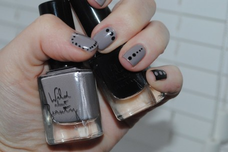 wild-about-beauty-nail-polish-aw13-review-swatch