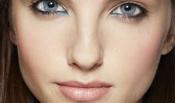 zoe-jordan-ss-14-beauty-bourjois-makeup1