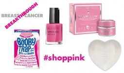 Breakthrough-breast-cancer-giveaway-428x2561