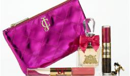 Juicy-couture-viva-la-juicy-gift-set-half-price-428x2851