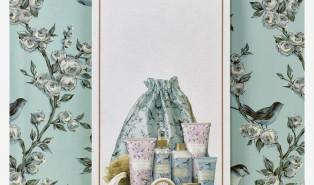 Christmas Shopping: Laura Ashley Indulgence Gift Set Half Price This Week at Boots