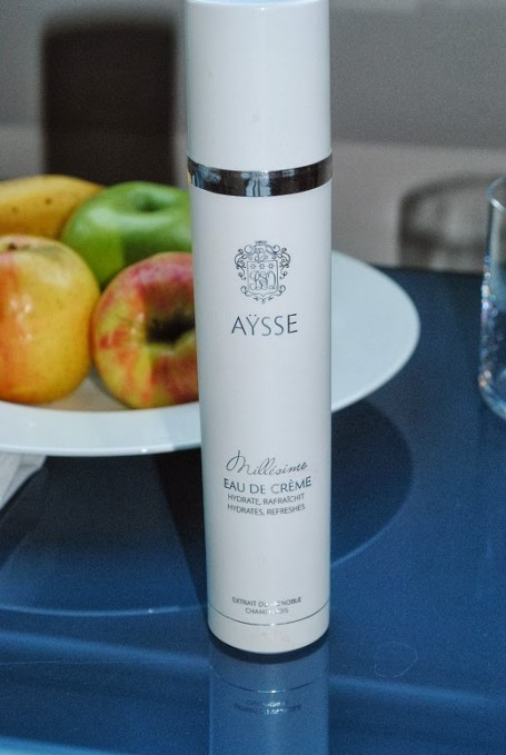 aysse-eau-de-creme-body-lotion-review