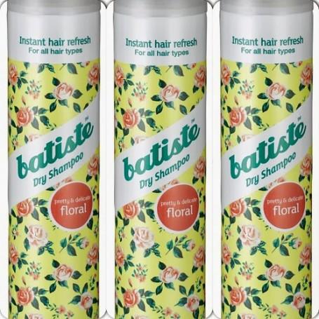 batiste-floral