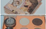 benefit-world-famous-neutrals-glamourous-review-428x4281