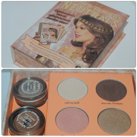 benefit-world-famous-neutrals-glamourous-review