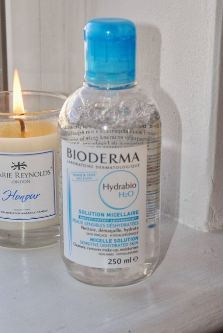 bioderma-hydrabio-h20-micellar-solution-dry-skin-review