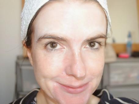 bioderma-hydrabio-moisturising-mask-photo