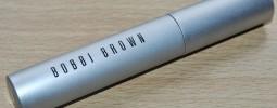 bobbi-brown-smokey-eye-mascara-review-428x2861