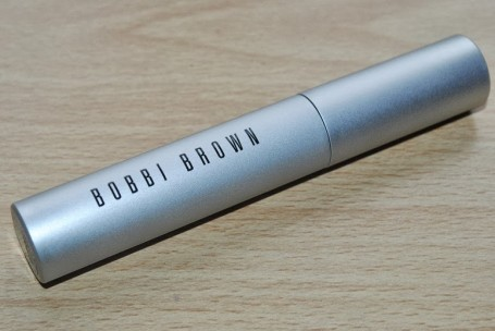 bobbi-brown-smokey-eye-mascara-review