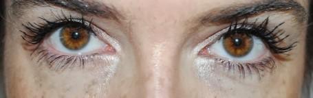 bobbi-brown-smokey-eye-mascara-review-after-photo
