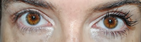 bobbi-brown-smokey-eye-mascara-review-swatch-1-coat