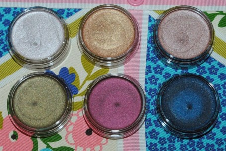 bourjois-color-edition-24h-cream-eye-shadow-review