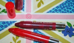 bourjois-colour-boost-lip-crayon-red-island-plum-russian-christmas-13-428x2861