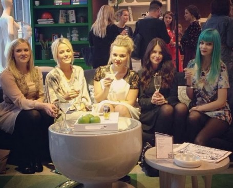 dkny-be-delicious-amsterdam-blogger-launch