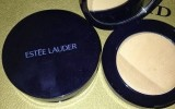 estee-lauder-double-high-cover-concealer-spf35-review-428x5701