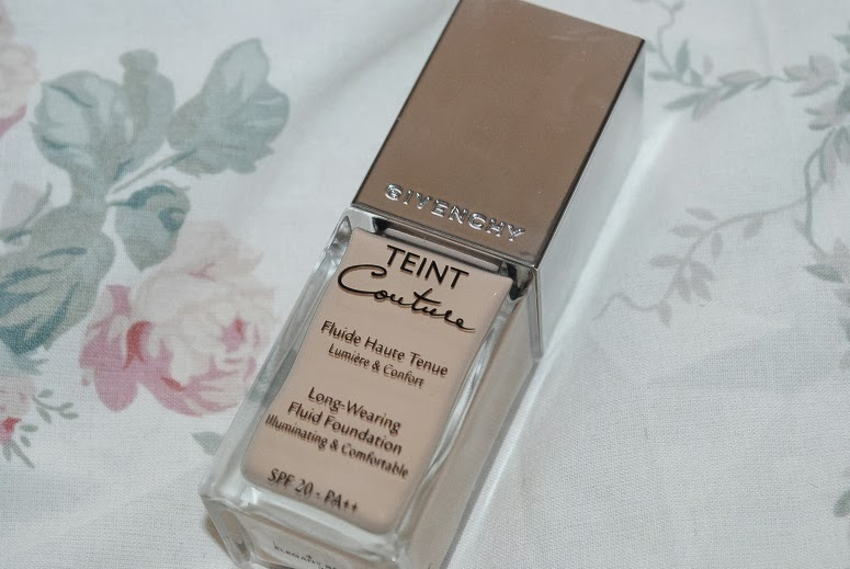 Teint Couture Everwear Concealer by Givenchy #8