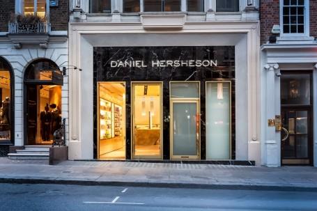 hersheson-flagship-salon-london