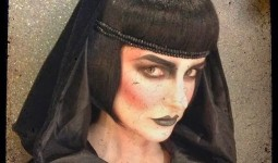 illamasqua-lady-raven-428x4281