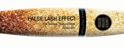 max-factor-false-lash-effect-limited-edition-gold-428x1171