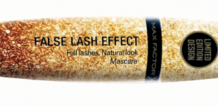 Max Factor False Lash Effect Seventies Glamour Limited Edition for Modern Icons