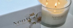 neom-real-luxury-candle-review-428x2861