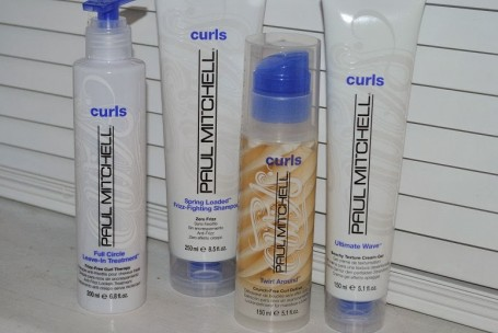 paul-mitchell-curls-collection-review