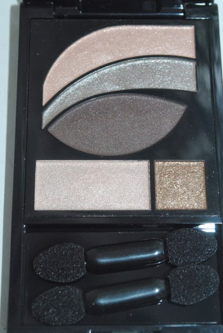 revlon-photo-ready-eyeshadow-primer-review-metropolitan-501