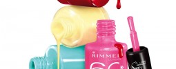 rimmel-60-Second-Nail-Polish-superdrug-428x4281