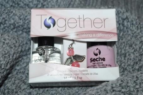 seche-together-set